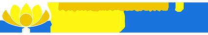 bunga-painting-logo-1